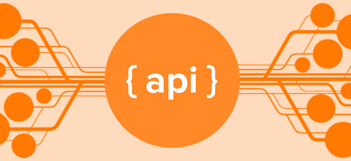 Digital Strategy: Mobile-first means API-first