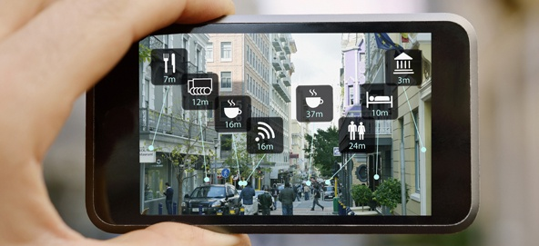Augmented Reality-23.jpg