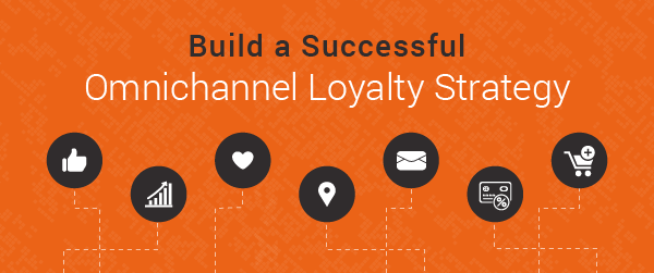 How to build a successful omnichannel loyalty strategy
