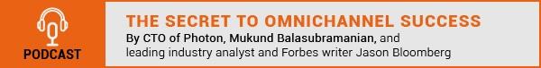Mukund_Podcast.jpg
