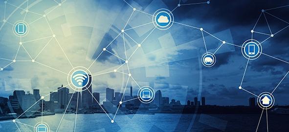 How Digital continues to disrupt