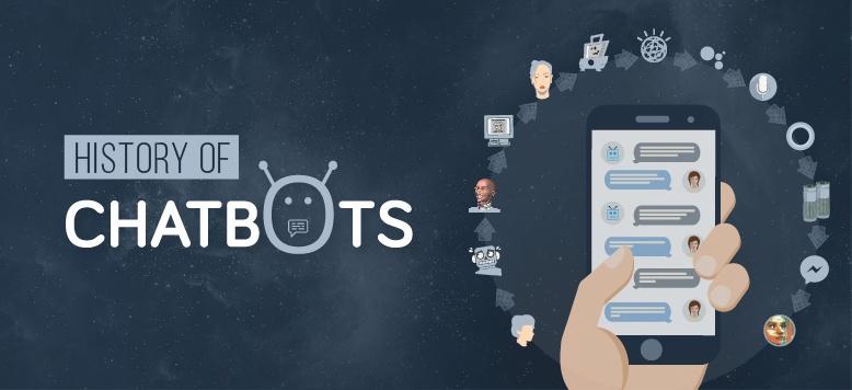 chatbot-blog.jpg