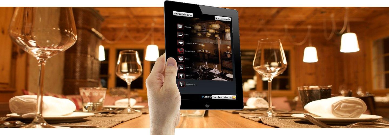 digital-restaurant-menu-tablet.jpg