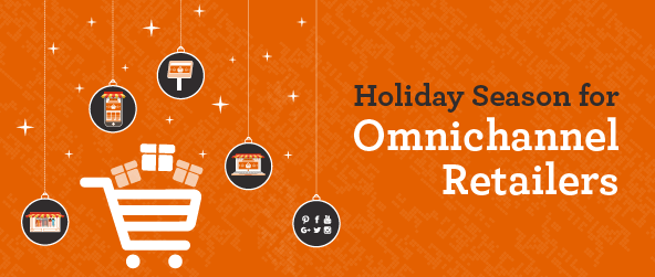 holiday-season-for-Omnichannel-Retailers