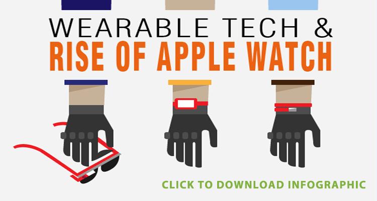 Intro_apple_watch