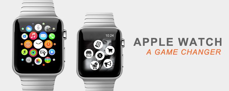 apple-watch-banner_3